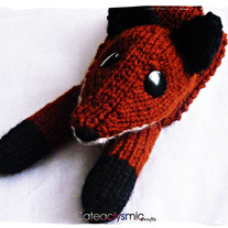 Red_20fox_20scarf_20(1)_medium