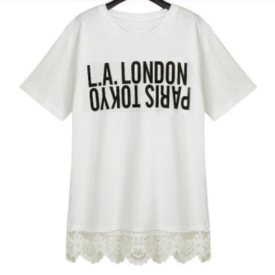 Sabrina loose tank top fashion struck online store for T shirt printing chandler az