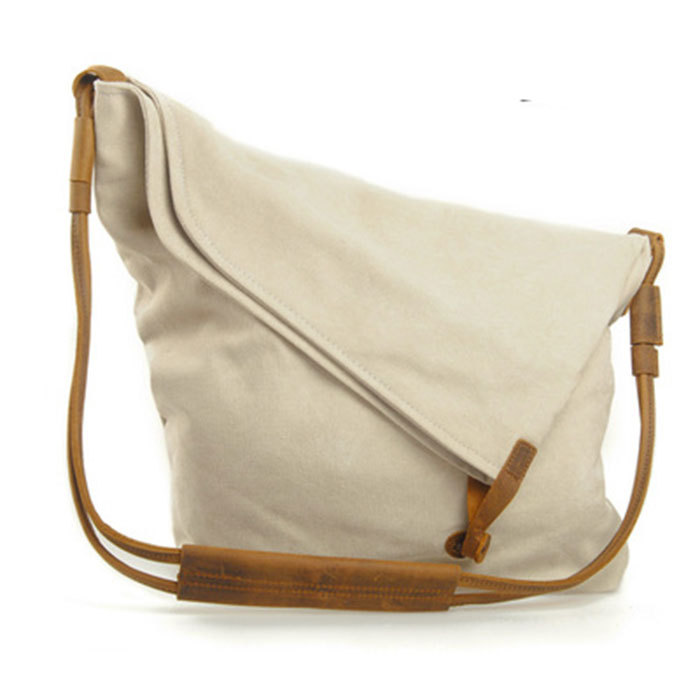 khaki messenger bags laptopbag canvas bag backpack bag leather bag crossbody bag handbag diaper. Black Bedroom Furniture Sets. Home Design Ideas