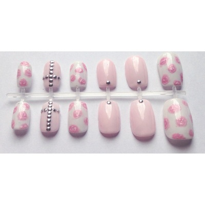 Home Everything Nail Art Online Store Powered By Storenvy