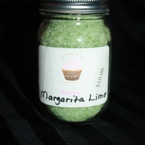 16oz_bath_salts_medium