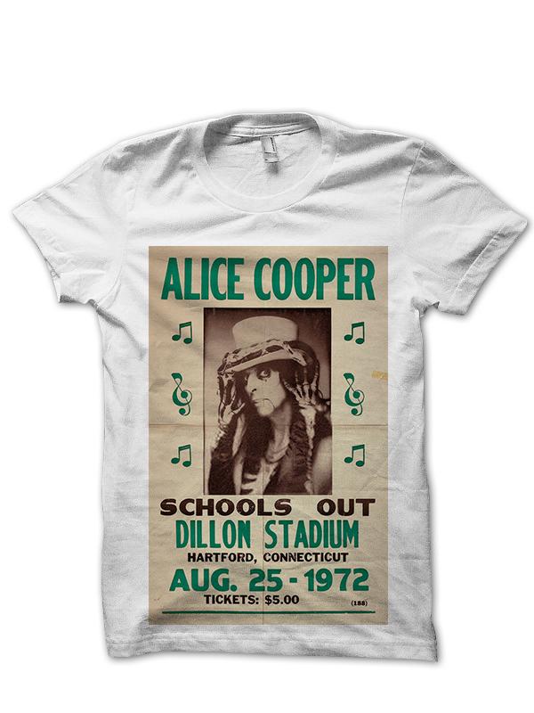 vintage rock n roll t-shirts eBay