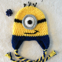 Minionsz3-6mos_medium