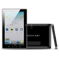 FreeLander PD20 Great Version Android 4.0 Tablet PC With 7 inch Capacitive Screen GPS TCC8923 1.2GHz 8GB Black