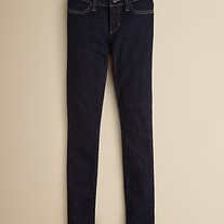 Joes Jeans Ultra Slim Fit Jeggin