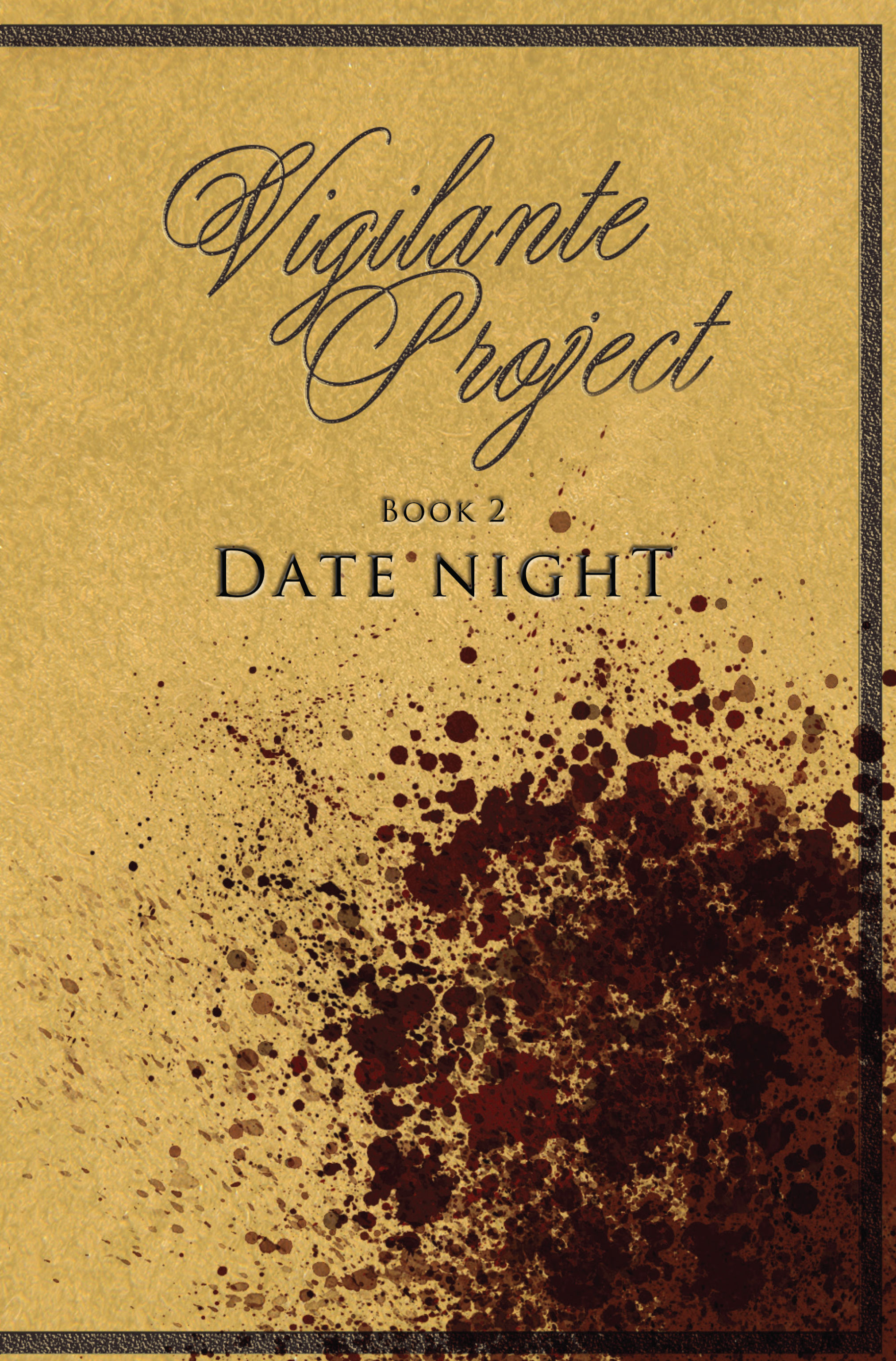 Date night online free