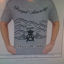 Sky_is_the_limit_t_shirt_medium