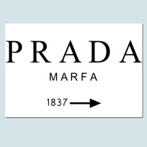 Prada-marfa_medium