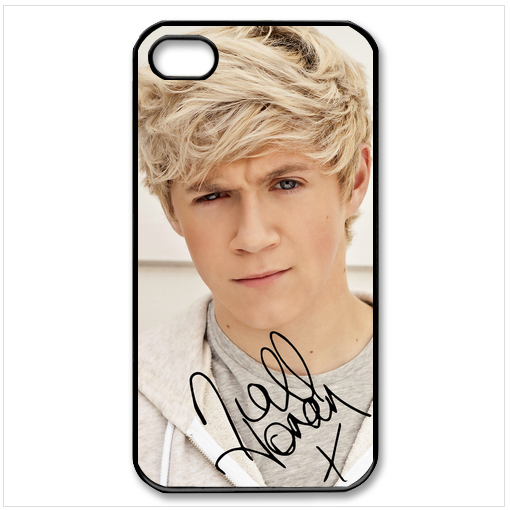 Download image 1d One Direction Niall PC, Android, iPhone and iPad ...