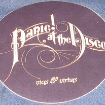 Panic_at_the_disco_sticker_medium