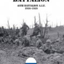 Leanes-battalion-history-of-the-48th-battalion-aif-48th_book-generic-118x175_medium