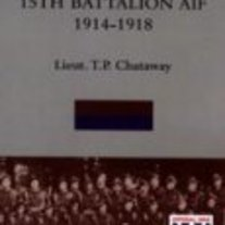 History-of-the-15th-battalion-aif-3rd-ed-15bn-reprint-generic-115x175_medium