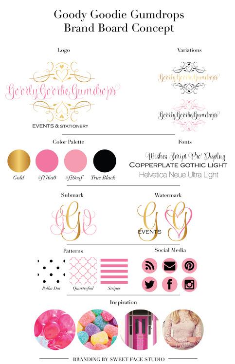 custom watermark letterhead paper