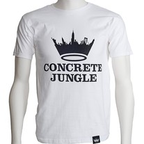 Concrete-jungle-logo-t-shirt-13_medium