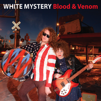 Wm_blood_venom_lo-res_medium