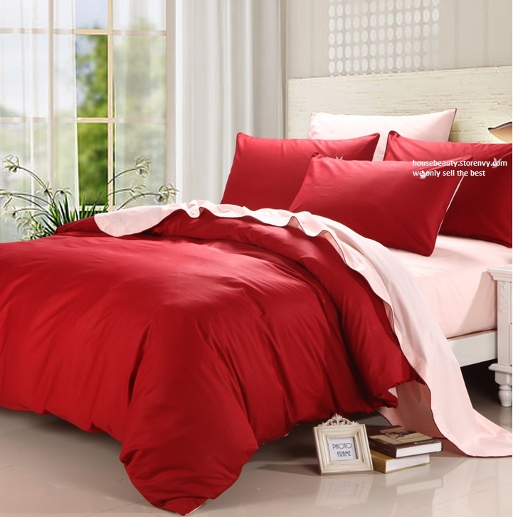 Buy full size comforter sets from bed bath beyond 2015 for Silk sheets queen bed bath beyond
