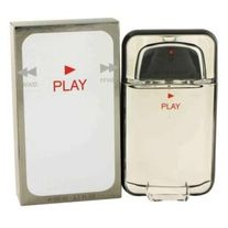 Givenchy - Givenchy Play Cologne 3.4 oz / 100 ml Eau De Toilette Spray for Men