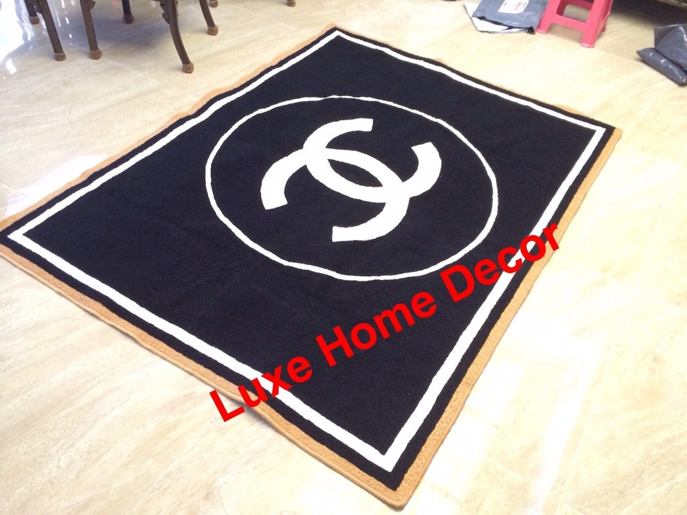 Runway Rug Luxe Home Decor Furnishings Online Store