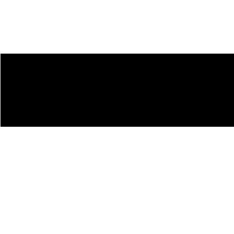 avatar de Tullamasha