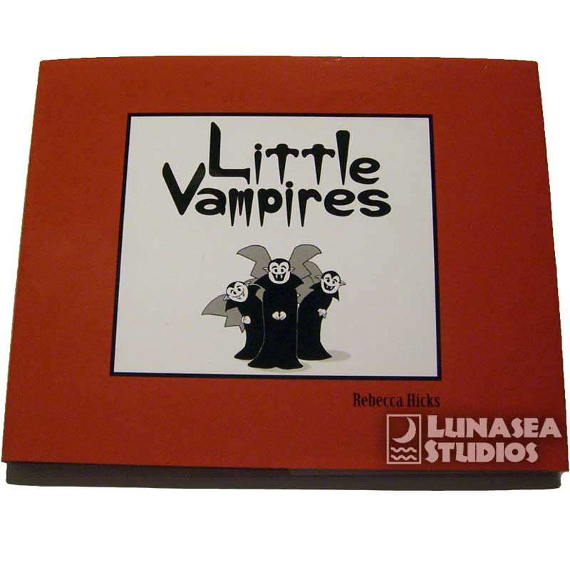 Little_vampires_original