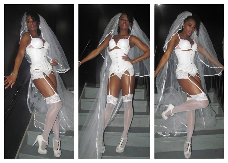 The Bridal Waist Trainer 183 Alter Ego Clothing 183 Online