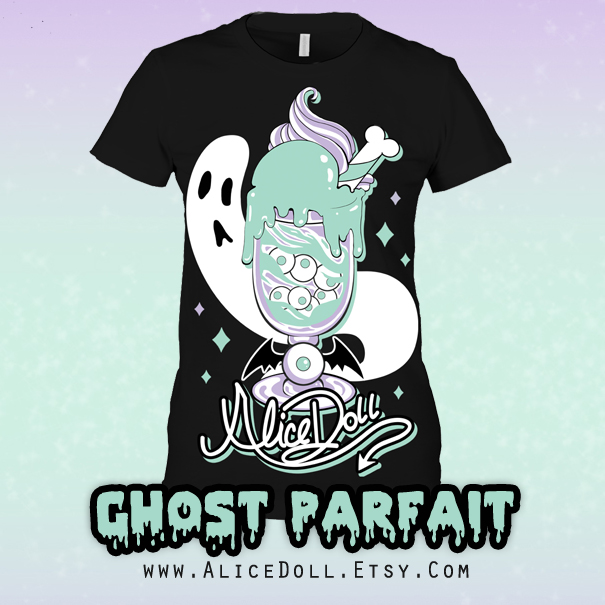 Ghostparfait_original