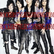 2013-andy-six-sixx-black-veil-brides-signed-photo-ab80_medium