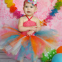 Birthday_20tutu_20dress_20my_20first_201st_20set_20handmade_20handpicked_20rainbow_20fluffy_20tutu_small