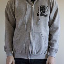 Death_20zip_20front_medium