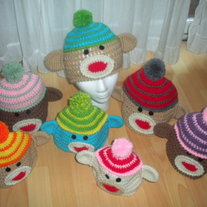 Striped_sock_monkey_medium