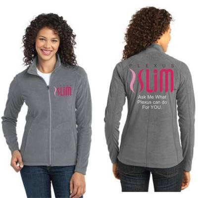 Plexus ladies jacket