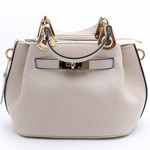 VIA DANTE ITALIAN LEATHER HANDBAGS · The Handbag Maven · Online ...