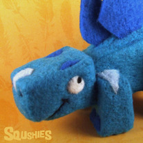 Needlefelt_dino_stego20_medium