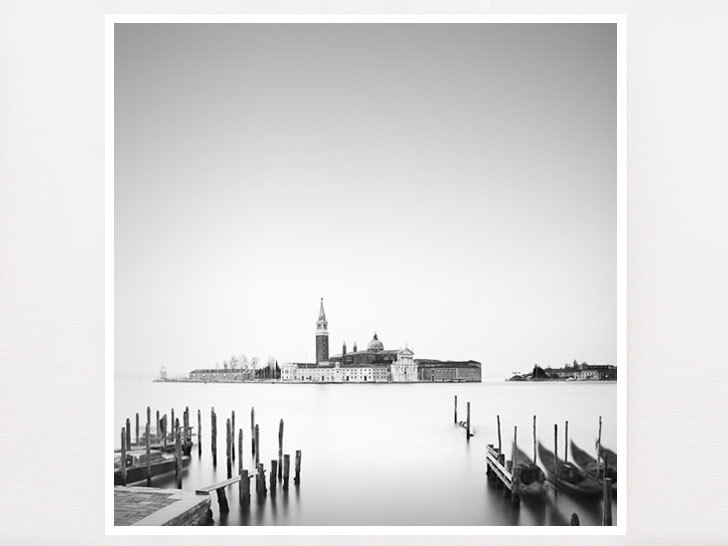 Italy Wall Art the venice collection, wanderlust, classic venice, italy, home