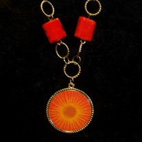 Red_squares_and_circle_pendant2_medium