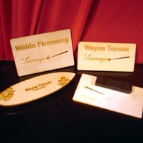 Laser_wooden_name_badge_medium
