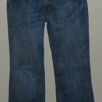 !it Denim Jeans Size 29 Regular   CLTE1