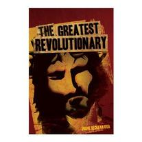 Pfh-the_greatest_revolutionary_medium