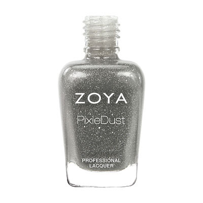 Zoya Nail Polish Store London 83
