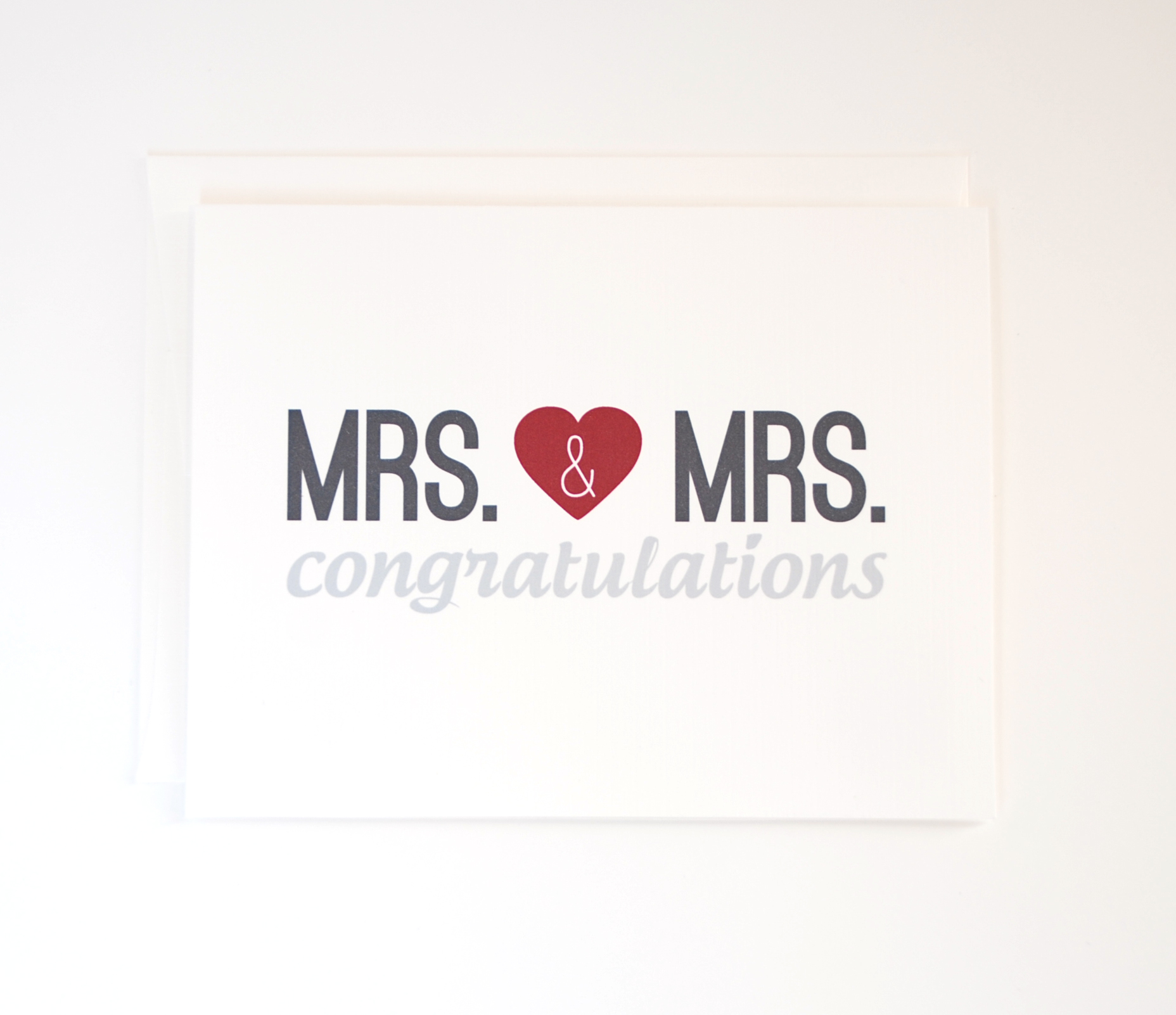 Hallmark Wedding Invitations Online as luxury invitations layout