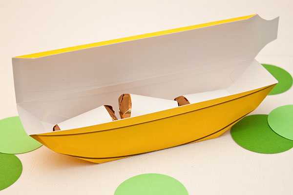 banana favor box diy printable thumbnail 3