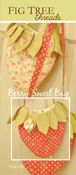 Berry_sweet_bag_original