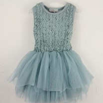 Blue_rosette_party_dress_medium