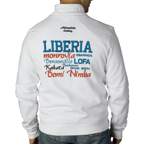 Liberia_custom_by_africankoko_embroidered_shirt-p231336964414326215xex00_500_original