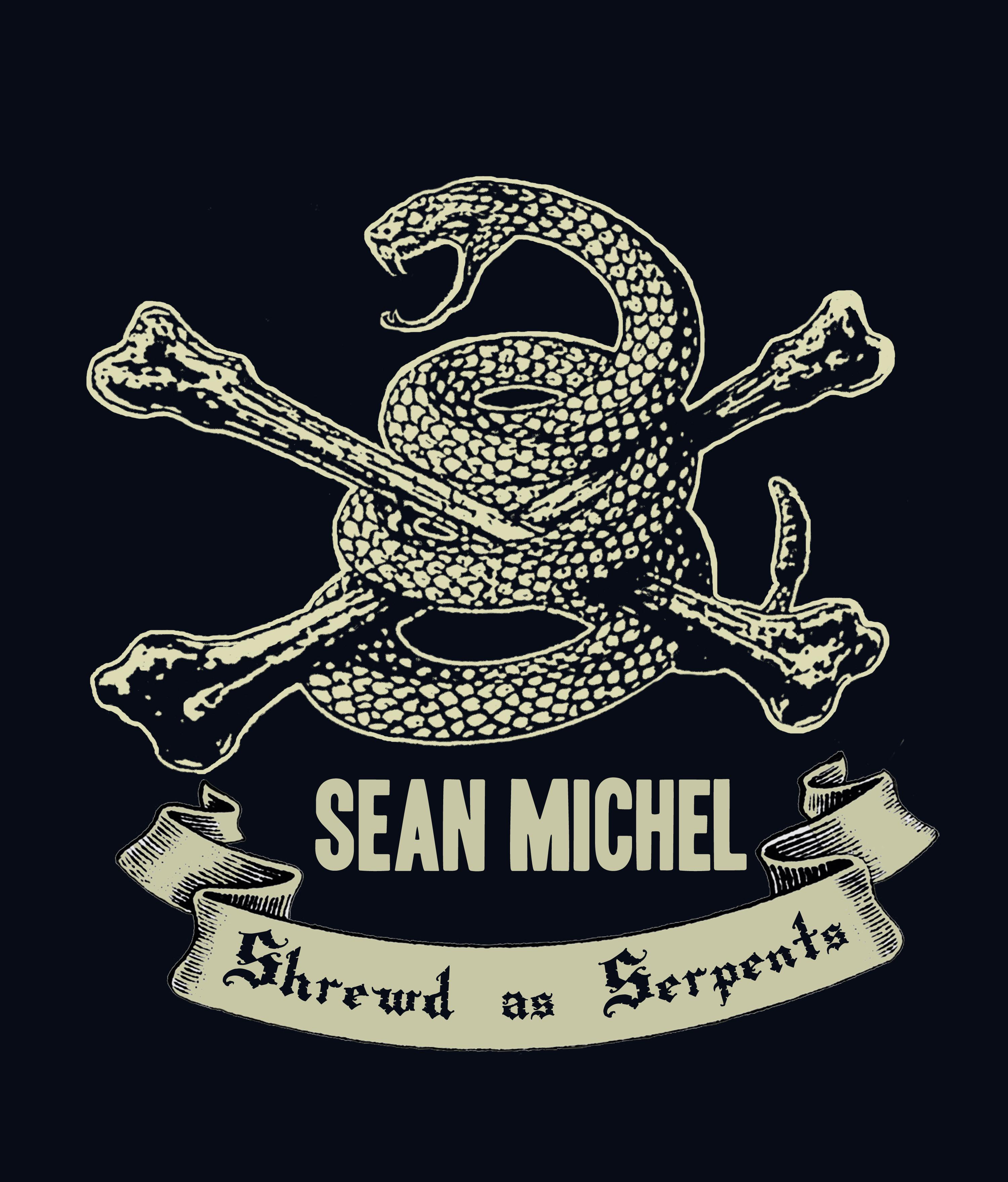 Snake Shirt Snake Shirt Thumbnail 1