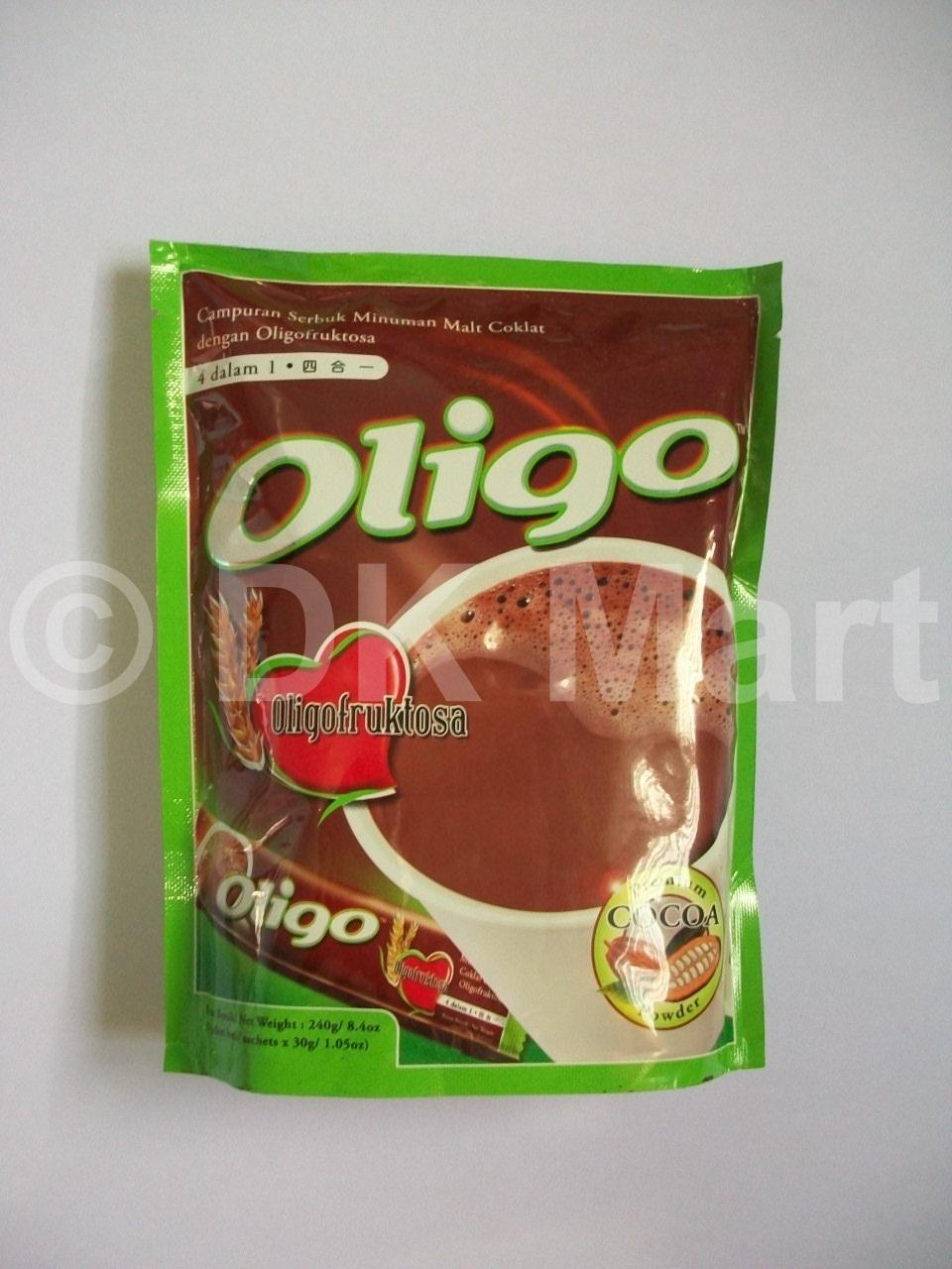 Олиго- фото