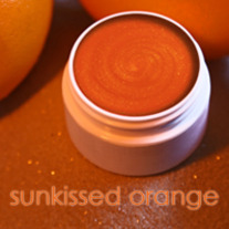 .5oz Sunkissed Orange