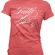 Faith_hope_love_coral_front_800x600__small