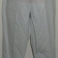 Khaki Pants-REBEL Maternity Size 4  CLTE