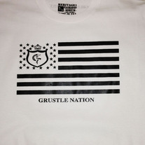 Grustle-nation_medium